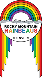 Rocky Mountain Rainbeaus